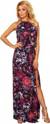 f0bfb9e479 Amazon Ever Pretty kobiety elegancka Lang gebl uemt sukienka ...