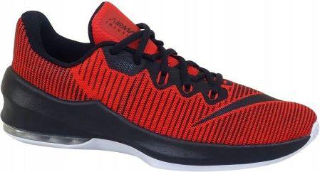 R. 40 Buty Nike Air Max AH3426 600 Czerwone Ceny i opinie Ceneo.pl