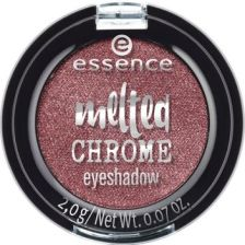 Essence Melted Chrome Cień Do Powiek 01 Zinc About You 2G 7374