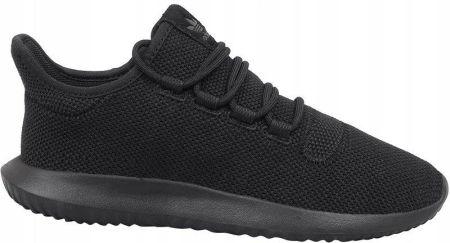 buty damskie nike i adidas czarne