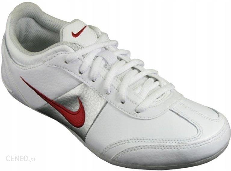 27a317f43208a Ceny Alexander Opinie Damskie Białe I Buty Skóra Wyprzedaż Nike z1wpYgqY