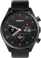Kospet Hope 4G Phone -  Black