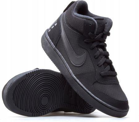 d5b6c2bb Buty damskie sneakersy adidas Originals Gazelle BB2503 - GRAFITOWY ...