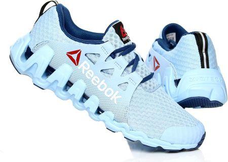 Buty Adidas Superstar Foundation roz 39 1 3 B27136 - Ceny i opinie ... 14693e0b5d52