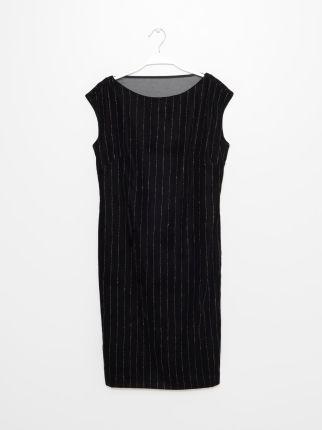5e6e35f02f Podobne produkty do Bicotone Rozkloszowana sukienka z ozdobną koronką w kratę  Loara - bordo