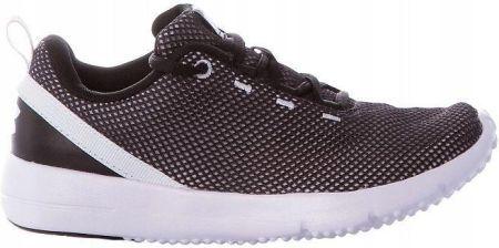 damskie buty arianna cloudfoam aq6383 adidas