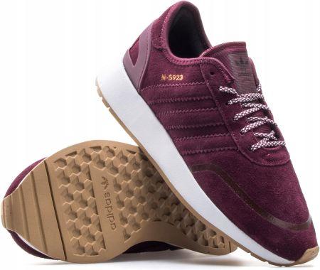 online retailer 8b345 238a1 Buty damskie adidas N-5923 J B37289 r. 39 13 Allegro