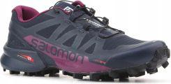 Buty Salomon Speedcross Pro 2 404749 r.EU 38 23 Ceny i opinie Ceneo.pl
