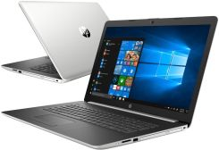 "HP 17 17,3""/i3/4GB/1TB/Win10 (17BY0008NW5KT99EA)"
