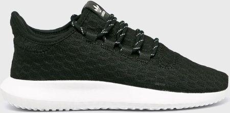 c616e95f1 Nike Air Huarache Ultra - Ceny i opinie - Ceneo.pl