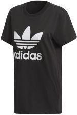 koszulka adidas Boyfriend Trefoil DX2323