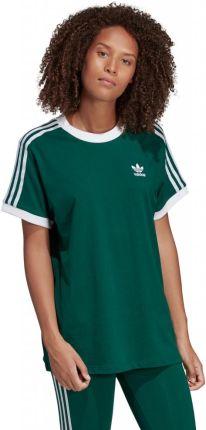 13230ef77 Koszulka adidas Originals 3 Stripes - DV2590