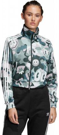66e91add110fa Bluza adidas Originals BB - DV2668