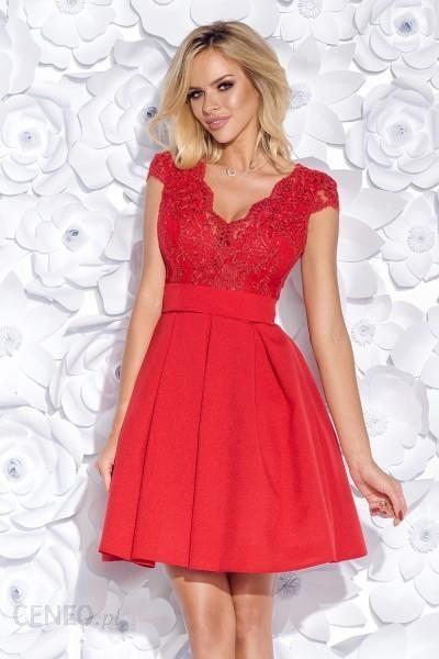 f0fcfd4185 Bicotone Sukienka balowa