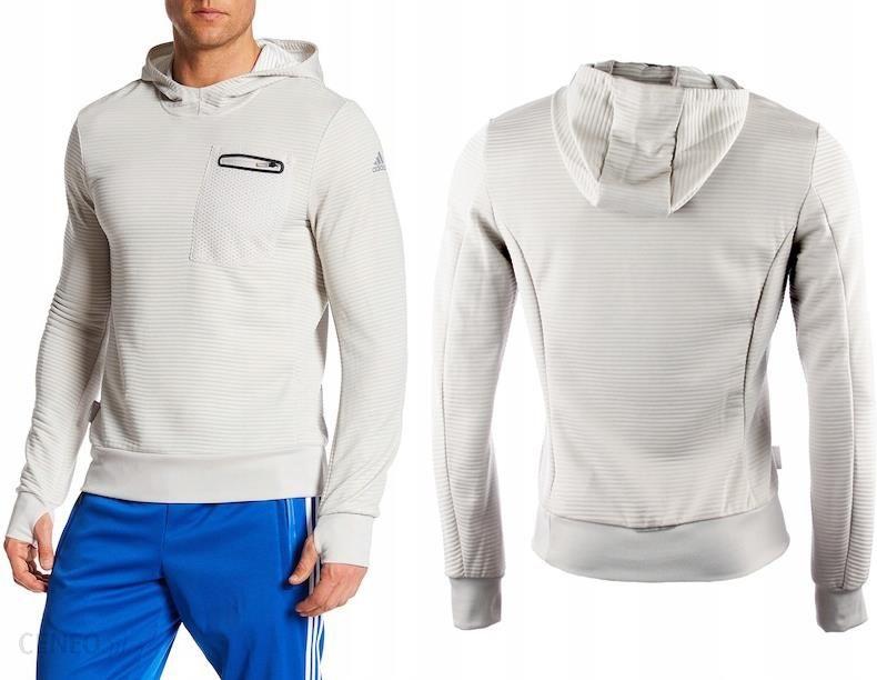 Bluza męska Adidas Aktiv Hoodie AX5884 Ceny i opinie Ceneo.pl