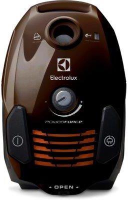 Outlet małe AGD Produkt z Outletu: Odkurzacz ELECTROLUX