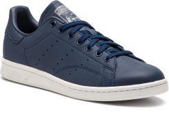 newest collection cbbd3 15127 Buty adidas - Stan Smith BD7450 Conavy Crywht Grethr eobuwie