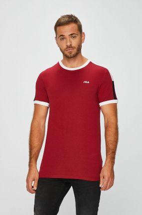d49a75528cc9 Fila T Shirt - oferty 2019 na Ceneo.pl