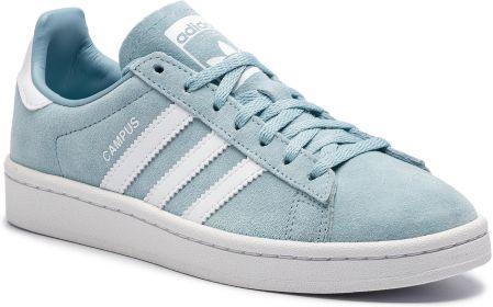 Sneakersy GEOX D Shahira B D62N1B 022KI CH62X Lt Taupe