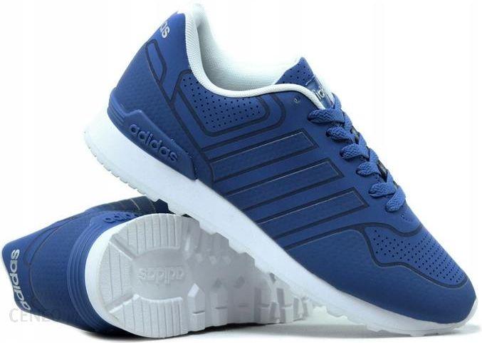 Adidas 10K Casual B74707 Buty Męskie R 44 Ceny i opinie Ceneo.pl