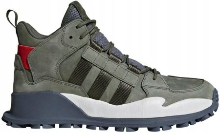 reputable site b874c 6afb2 ... 8a31bcbe3659 Buty męskie adidas Court Fury BY4188 r. 43 1 3 - Ceny i  opinie ...