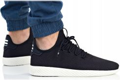 save off cceff e854b BUTY ADIDAS MĘSKIE PHARRELL WILLIAMS TENNIS AQ1056 Allegro