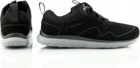 3bfe6518e53c7 Buty Nike Męskie MD Runner 2 749794-410 R. 46 - Ceny i opinie - Ceneo.pl