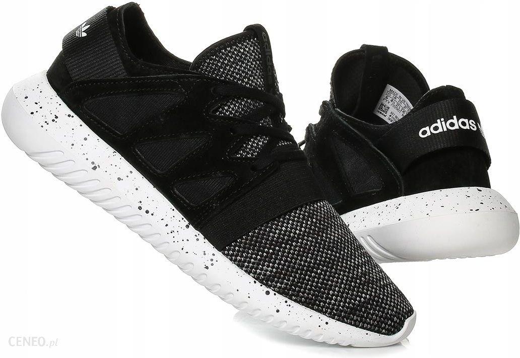 Buty Adidas Tubular Viral BB2064
