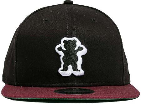 vans hankley bucket hat price reduced 9921c fcdb9 - khmerealnews.com d31120a672f0