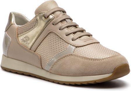 Buty damskie Nike Internationalist SE Kremowy Ceny i