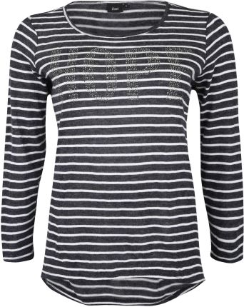 53636f73edc5cd Bluzki i koszulki damskie koszulka biała adidas damska - Ceneo.pl ...