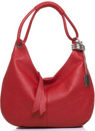 5f6dfb8215ceb Nowoczesne modne markowe torby worki David Jones w różnych kolorach ...