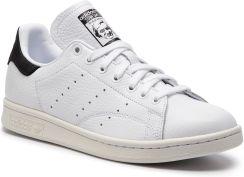 huge discount dbe9f 82f5f Buty adidas - Stan Smith BD7436 Ftwwht Ftwwht Cblack eobuwie