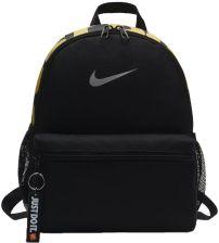 5d1de4d342039 Nike Football Plecak Nike Brsla Jdi Mini Bkpk Junior Ba5559 011