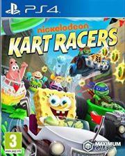 Playstation Karta Ceny I Opinie Ceneo Pl