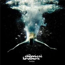 Further (The Chemical Brothers) (Winyl)