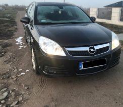 Sprzedam Opel Vectra C Kombi Opinie I Ceny Na Ceneo Pl