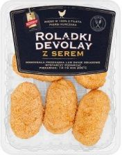 Konspol Roladki Devolay Z Serem 420G