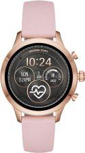 697acca5d9cf4 Michael kors smartwatch - oferty 2019 na Ceneo.pl