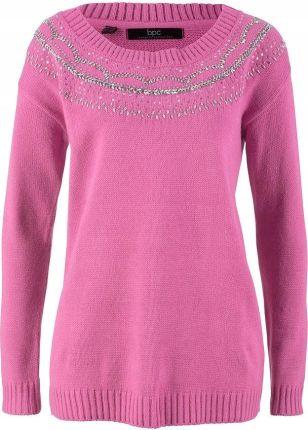 f3fe811b57 Lemoniade Ażurowy sweterek LS202 - Ceny i opinie - Ceneo.pl