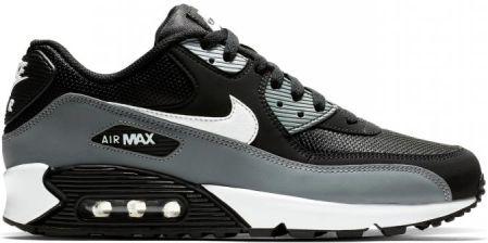 Nike AIR MAX 90 ESSENTIAL AJ1285 018 Ceny i Ceneo
