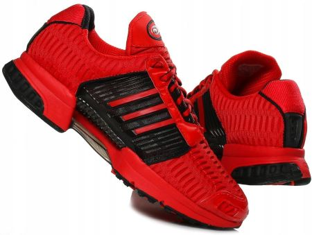 huge discount f9d4b 8a275 Buty męskie Adidas ClimaCool 1 BB0540 Różne ...