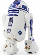 Sphero Droid Star Wars R2-D2