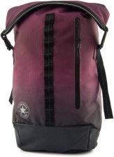 3940de9721acd Plecak Converse - porównaj ceny ofert na Ceneo.pl
