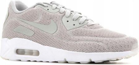 Buty Nike Air Pernix białe 818970 100 Ceny i opinie Ceneo.pl