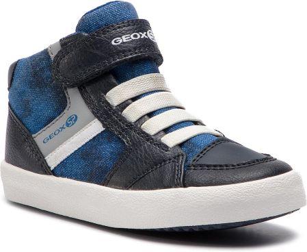 af16a89a24a40 Buty trekkingowe adidas AX2 ClimaProof MID Shoes Jr AQ4127 30 - Ceny ...