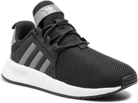 Adidas Ownthegame Wide EF0309 Buty Koszykarskie Ceny i