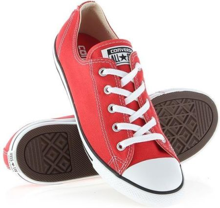 b059218c759f2 Outlet Trampki Converse Chuck All Star 1J793 37 Wada - Ceny i opinie ...