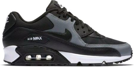 Nike Wmns Air Max 90 325213 053 Ceny i opinie Ceneo.pl