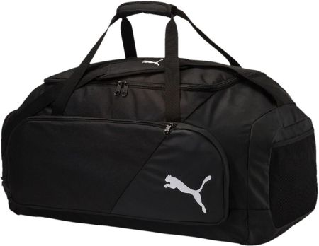 d550685ece5db Podobne produkty do Torba sportowa Storm Undeniable SM Duffel II 41 Under  Armour